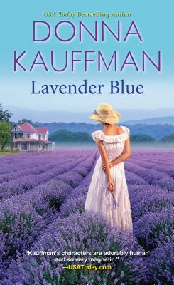 lavender blue40166970