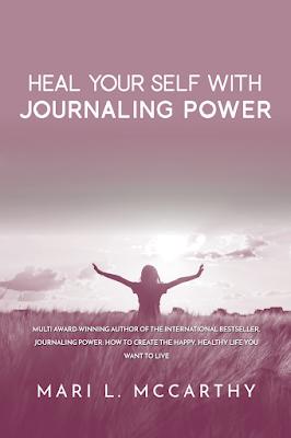 HYSWJP Final Cover (1)