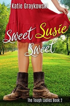 sweet 40237202