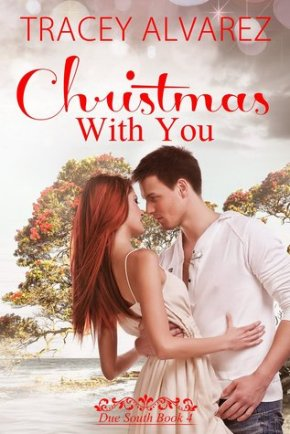 xmas with you25417138