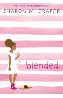 blended 38351370