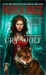 cry wolf2355575