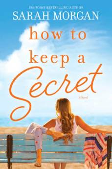 how to keep a secret36743941