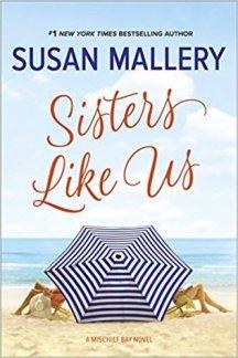 sisters like us35083338