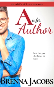 a is for author44790546._SY475_