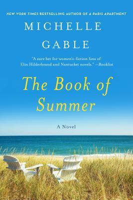 book of summer 36742991