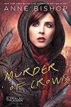 c.murder.crows.TN