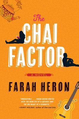 chai factor41824558