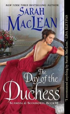 day of duchess31307650