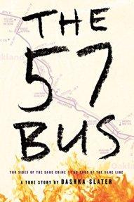 57 bus 51Usmr8ArvL