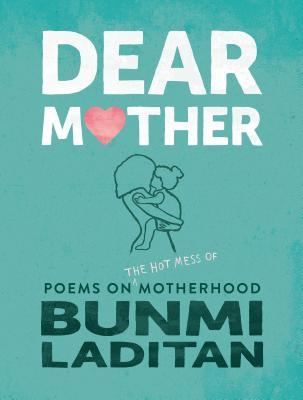 dear mother42071150