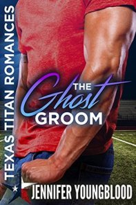 ghost groom 38199070._SY475_