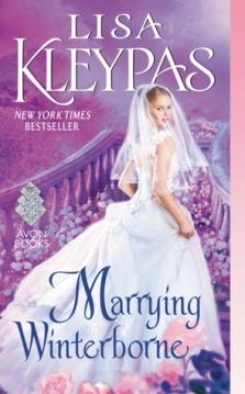 marrying mr w26242354