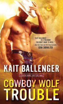 cowboy wolf 40505735