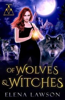 of wolves and witches43518474._SY475_