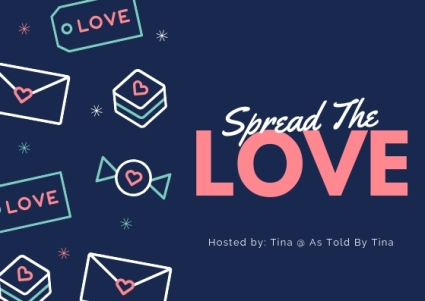 spread the Love (1)