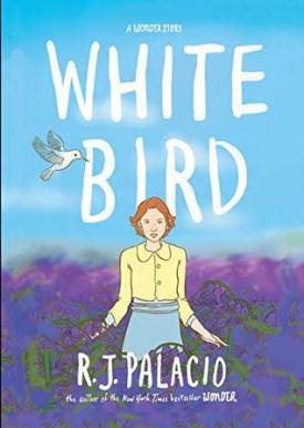 white bird42898923._SX318_