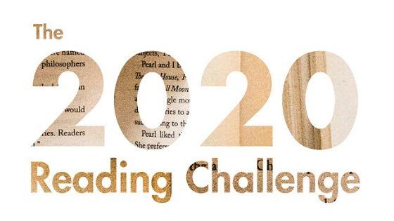 2020-reading-challenge-2