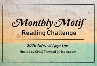 2020Monthly-Motif
