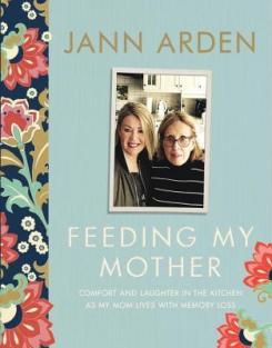 feeding my mother34688986