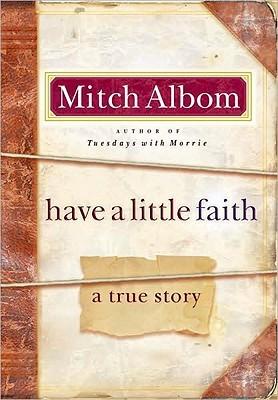 have a little faith1255781