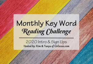 Monthly-Key-Word-1