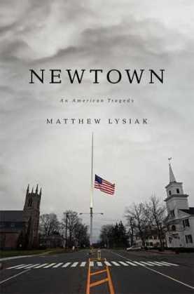 newtown 18223706