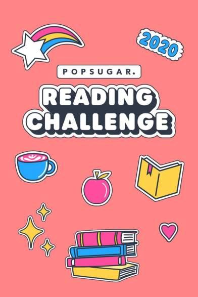popsugarreading-challenge-2020