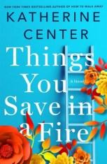 things save in fire41150382