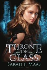 throne of glass7896527