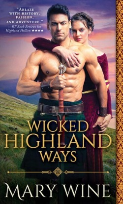 wicked highland ways42601176