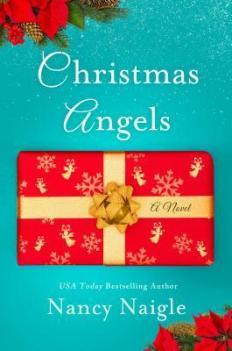 xmas angels 43263148