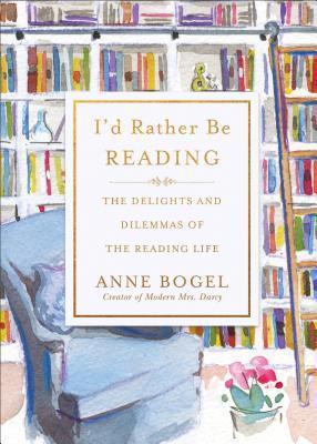 bogel s book38502471