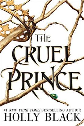 cruel prince26032825._SY475_