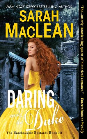 daring and the duke 35855655