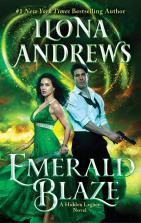 emerald blaze 49053880