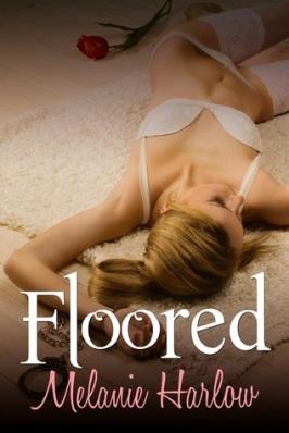 floored 23565716