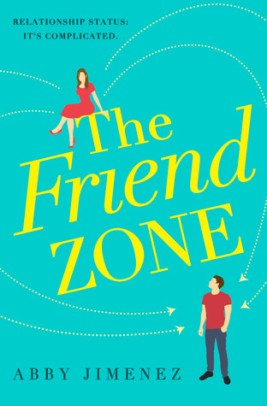 friend zone 41945163._SY475_