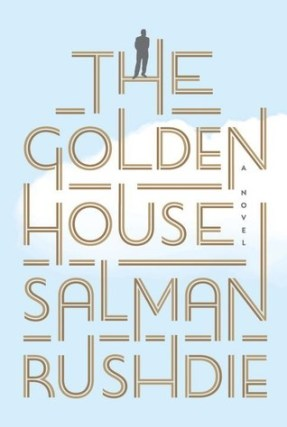 golden house 34128285
