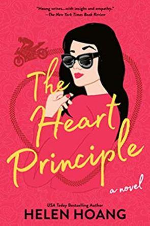 heart principle 50056075._SX318_SY475_