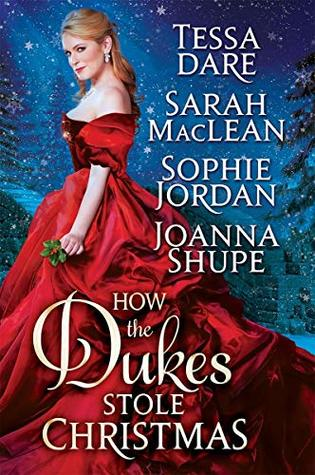 how the dukes 41792723._SY475_
