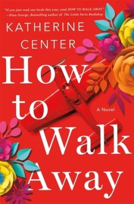 how to walk away 36249638