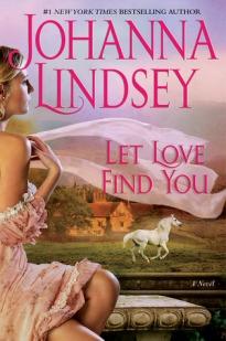 let love find 13137626