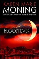 blood fever 344262