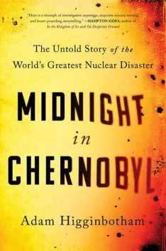chernobyl40538681