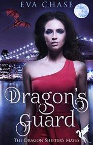 dragons guard 36483123._SY475_