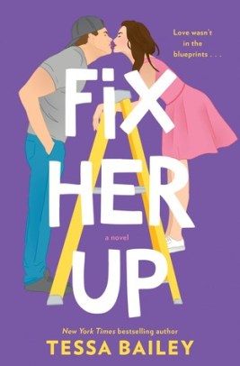 fix her up 39854434