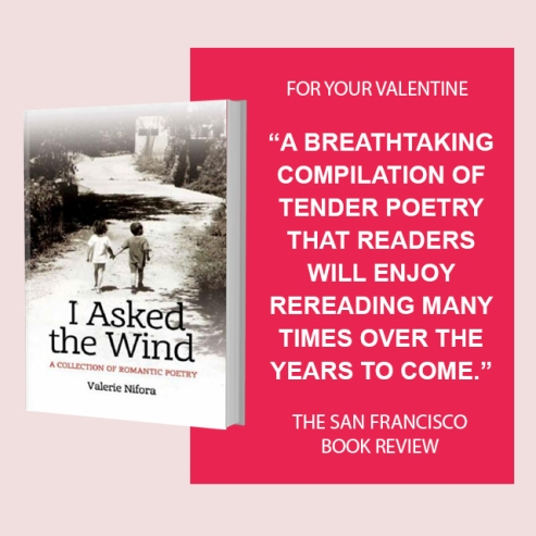 IAskedtheWind-quote-SFBookReview