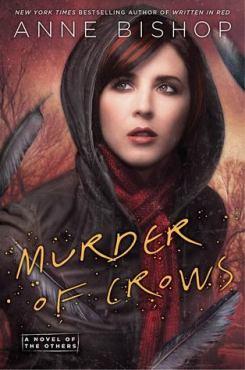 murder of crose17563080