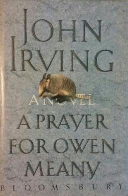 prayer for owen 2506432._SY475_